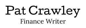 Freelance Financial Writer